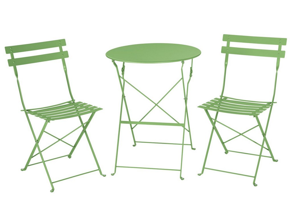 Florabest Bistro Set 3 Teilig Lidl Deutschland Lidlde throughout dimensions 1500 X 1125