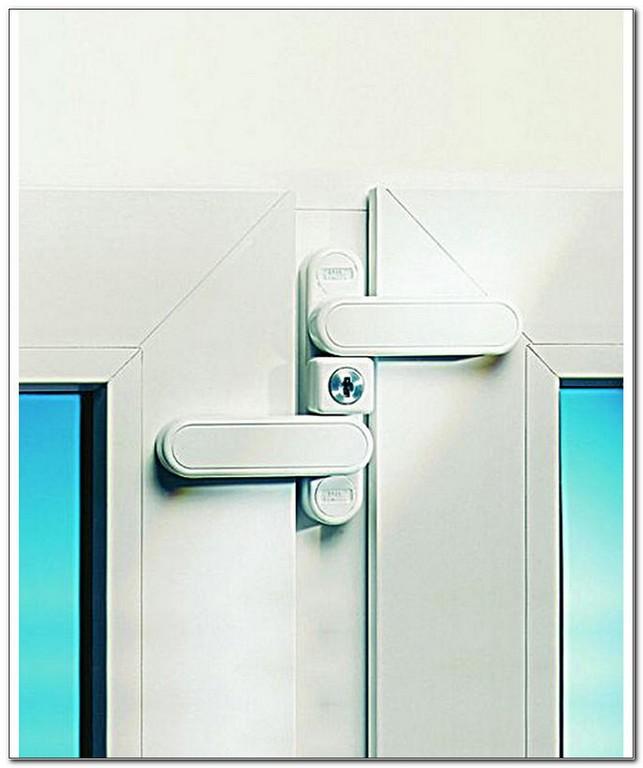 Folie Fr Fenster Gegen Einbruch Hause Gestaltung Ideen pertaining to dimensions 825 X 985