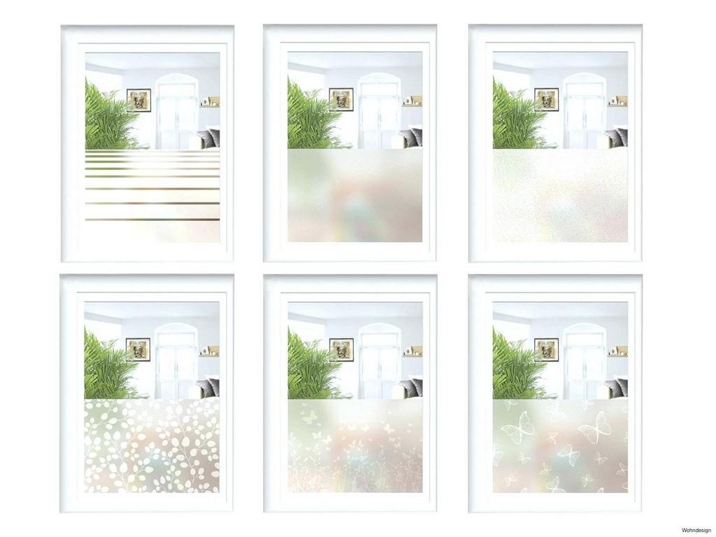 Folie Fur Fenster Sichtschutzfolie Sichtschutz Anbringen Blickdicht intended for measurements 1500 X 1125