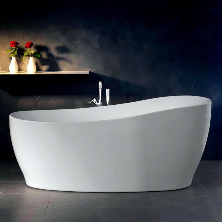 Freistehende Badewanne Preis Haus Ideen pertaining to dimensions 1500 X 1500
