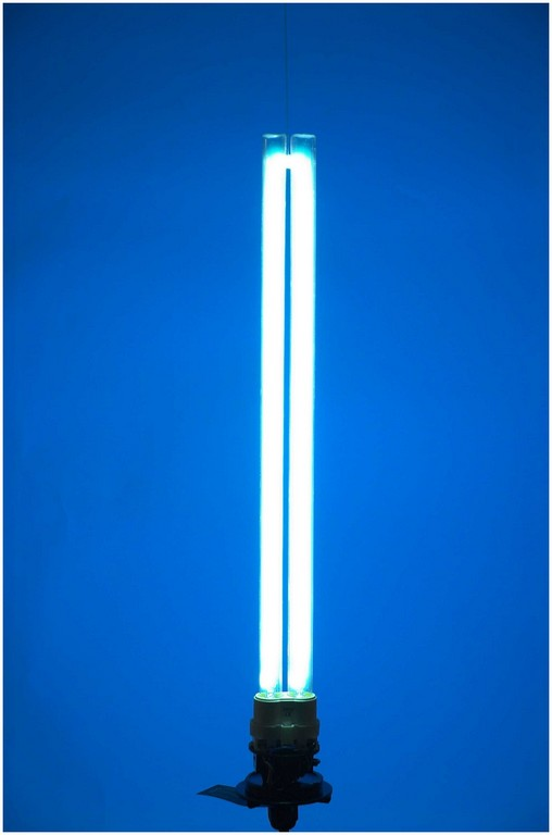Frisch Uvc Lampen Bild Von Lampe Dekoratives 438159 Lampe Ideen intended for measurements 2010 X 3036