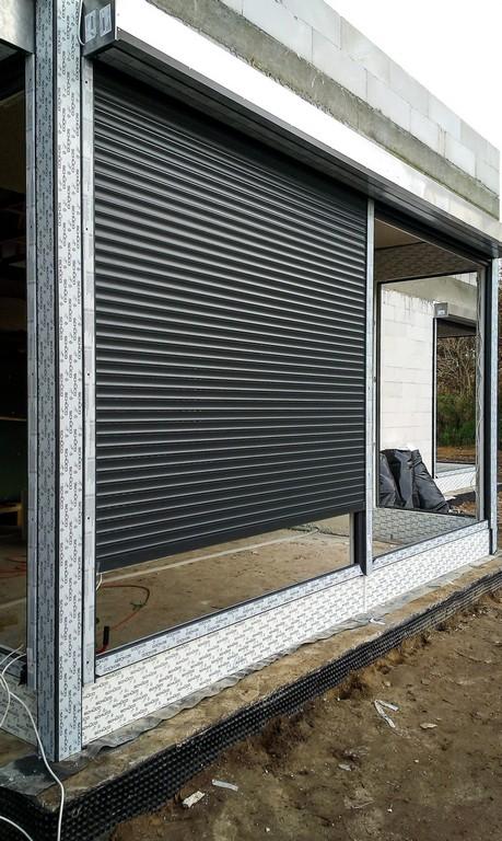 Galerie Wagart Kaufen Sie Schco Fenster Und Andere with regard to sizing 1250 X 2090