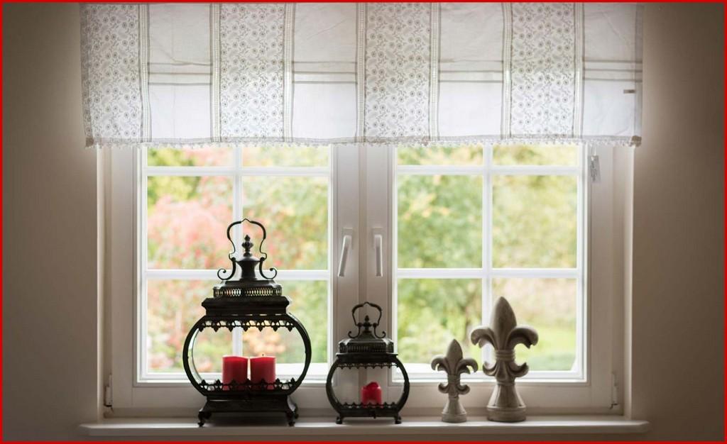 Gardinen Kleine Fenster 63196 Vorhnge Fr Kleine Fenster with size 1635 X 1000