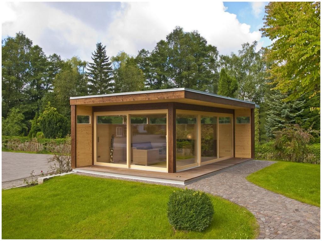 Garten Blockhaus 286100 Elegant Garten Blockhaus in measurements 1800 X 1350