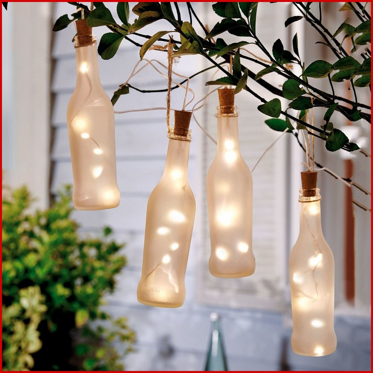 Garten Solarlampen 201989 Gartenlampen Solar Solarleuchten Set My within dimensions 960 X 960