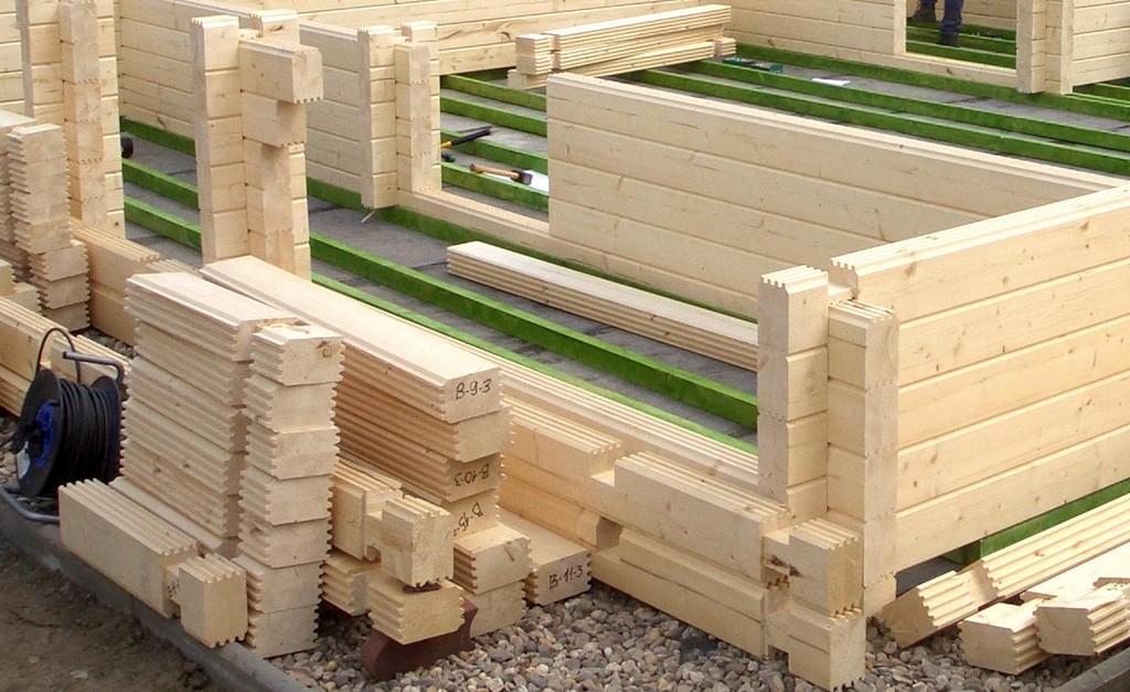 Gartenhaus Selber Bauen Dr Jeschke for size 1257 X 770