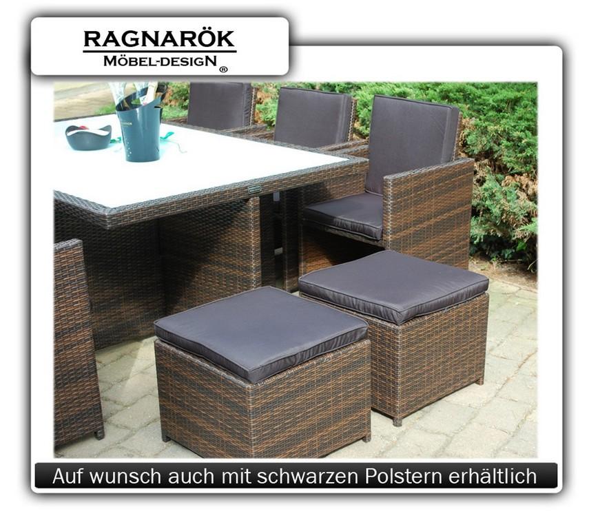 Gartenmbel Kaufen Gartenmoebel Testdegartenmoebel Testde with size 1500 X 1322