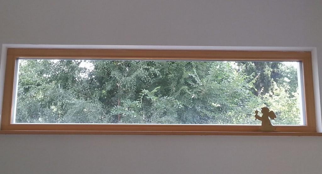 Gebraucht Fenster 250x100 In 3495 Rohrendorf Bei Krems Um 29900 with size 1536 X 831