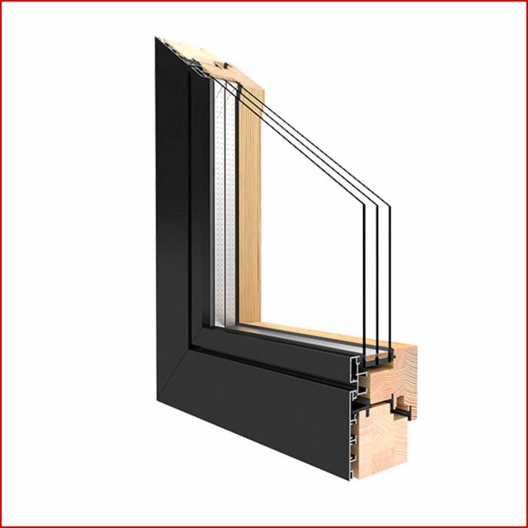 Gebrauchte Fenster Und Tren 318742 Beste Holz Aluminium Fenster with regard to sizing 1775 X 1775