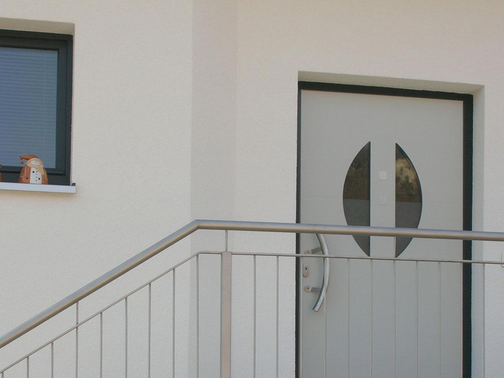 Gela Referenzen Gela Bauelemente Gmbh Fenster Und Tren In Weil throughout proportions 1024 X 768