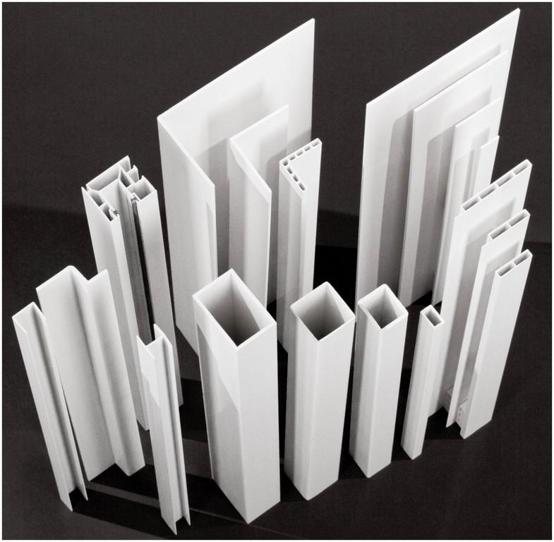 Genial Kunststoffprofile Fenster Bilder Von Fenster Stil 620952 in sizing 2844 X 2784