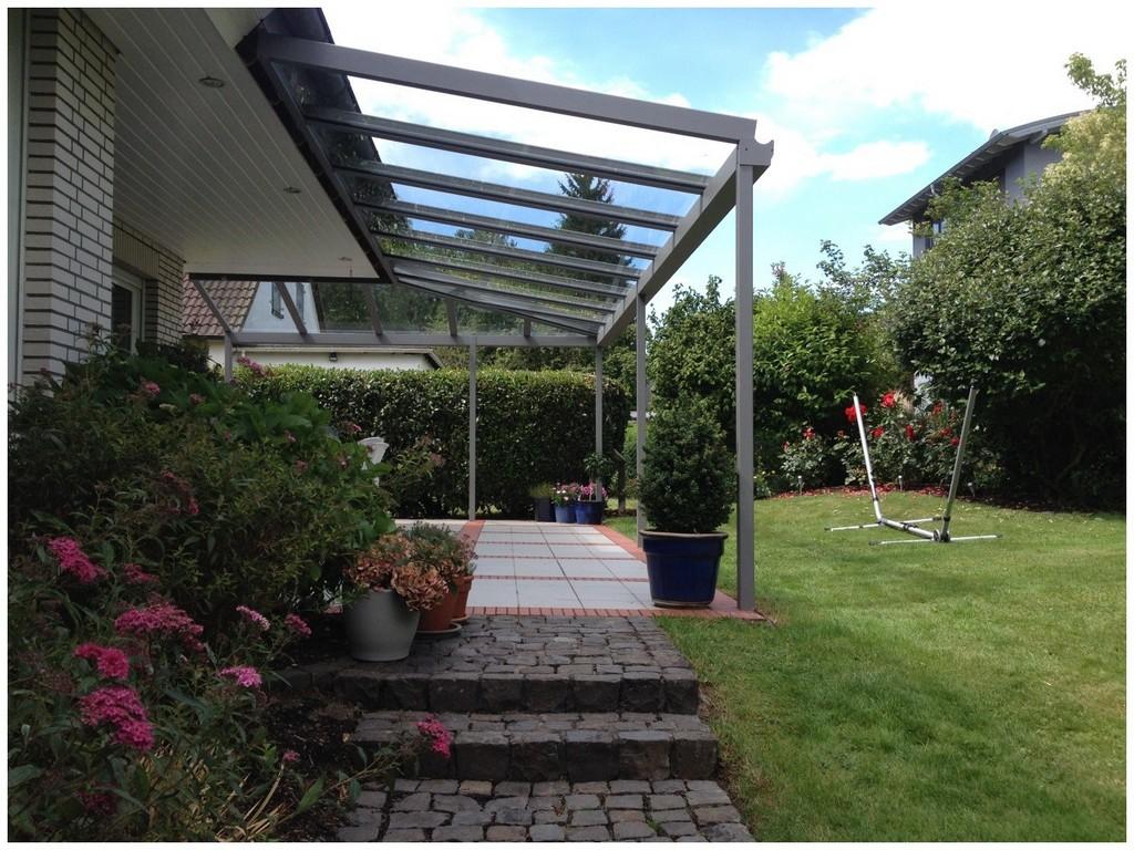 Genial Terrassenberdachung An Dachsparren Befestigen Fotos Von throughout sizing 1386 X 1040