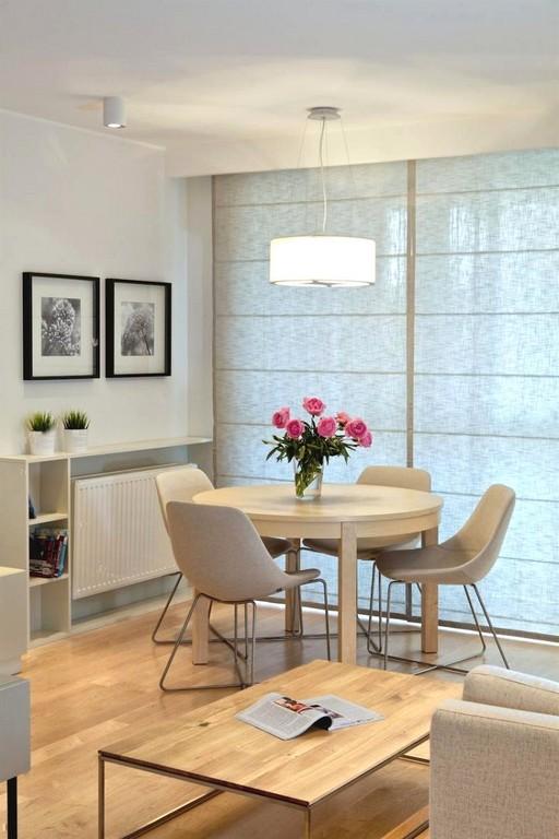 Geniale Inspiration Runder Tisch Wohnzimmer Und Unglaubliche throughout size 750 X 1125