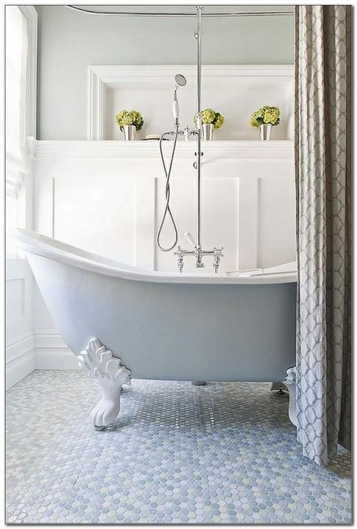 Gibt Es Farbige Badewannen Hause Gestaltung Ideen throughout measurements 825 X 1220