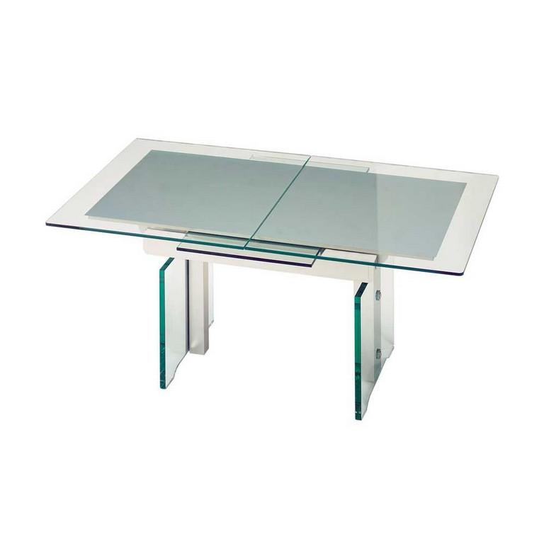 Glas Couchtisch Hhenverstellbar Ausziehbar Jetzt Bestellen Unter with regard to dimensions 1000 X 1000