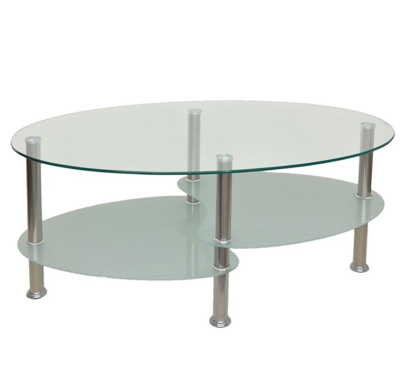 Glastisch Oval Ansprechend Auf Kreative Deko Ideen In Wohnzimmer intended for size 1600 X 1520