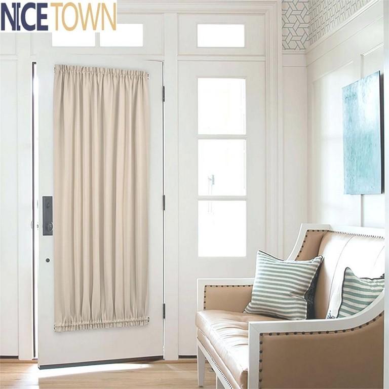 Glastur Abdunkeln Wohndesign Winsome Zimmer Verdunkeln Ohne Rolladen for dimensions 1010 X 1010