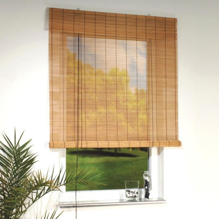 Gnstige Inspiration Gardinen Fr Fenster Mit Rundbogen Und in size 936 X 936