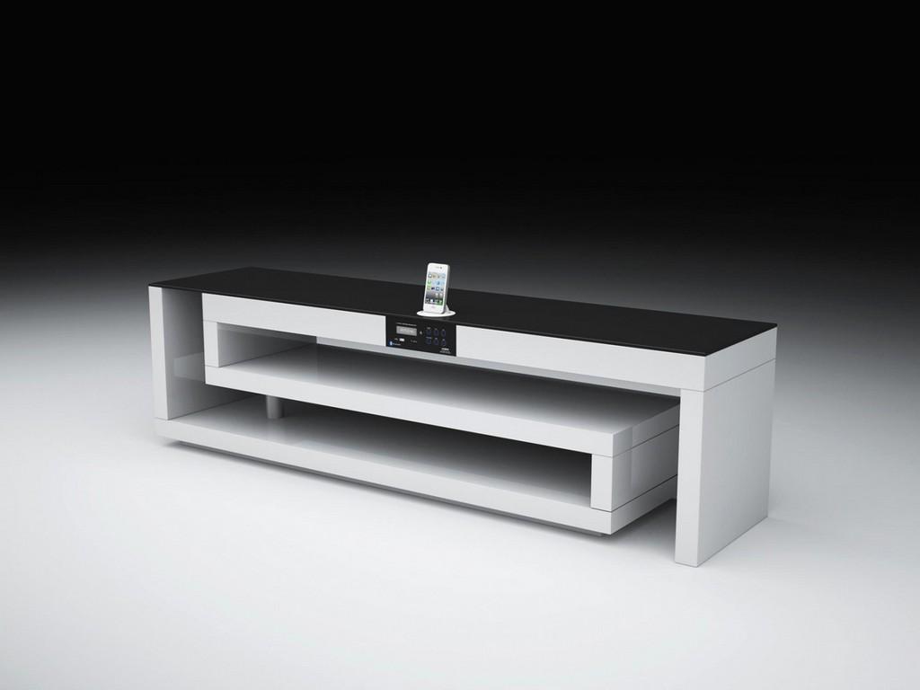 Gnstige Inspiration Hifi Mbel Design Und Atemberaubende Stunning intended for proportions 1466 X 1100