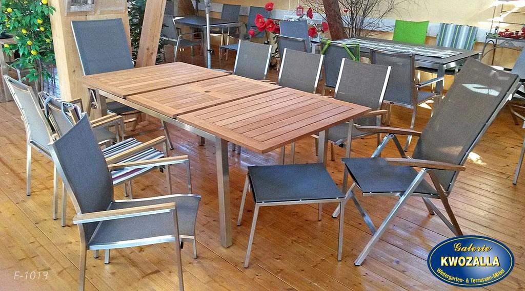 Gnstige Inspiration Holz Gartenmbel Set Und Unglaubliche Aus for proportions 1200 X 667
