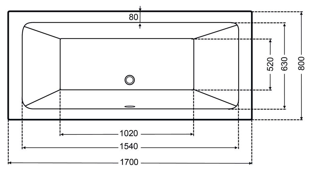 Gre Badewanne Metalldedektor regarding sizing 2310 X 1288