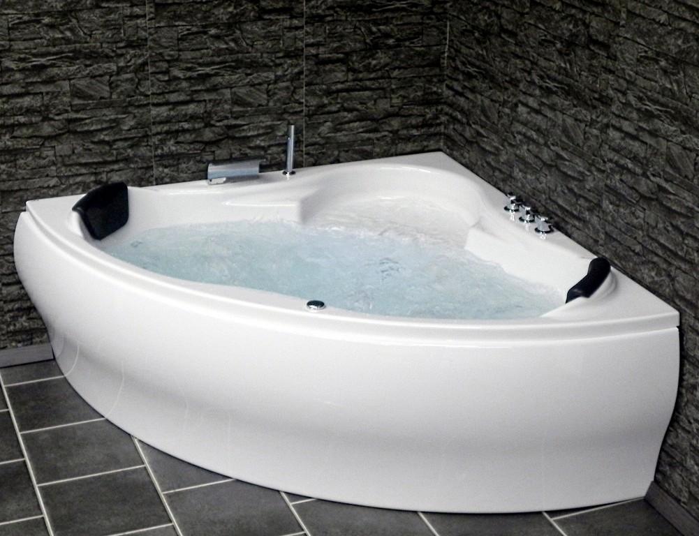 Groe Badewanne Billig Kaufen Design Idee Fr Die Gestaltung regarding measurements 1200 X 921