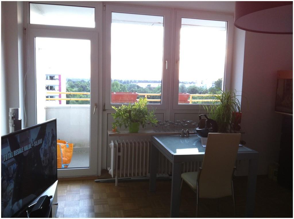 Gute Fenster 504167 Entzckende Inspiration Gardinen Fr for size 2592 X 1936