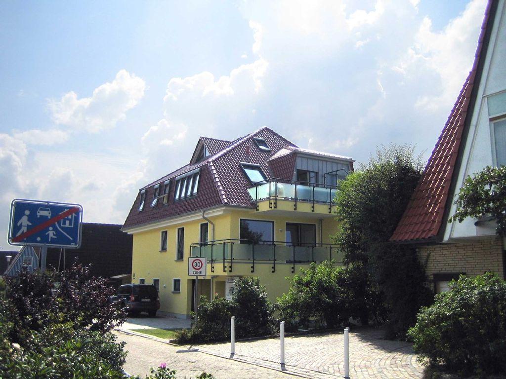 Haus Weser Iii Wohnung 4 Fewo Direkt intended for measurements 1024 X 768