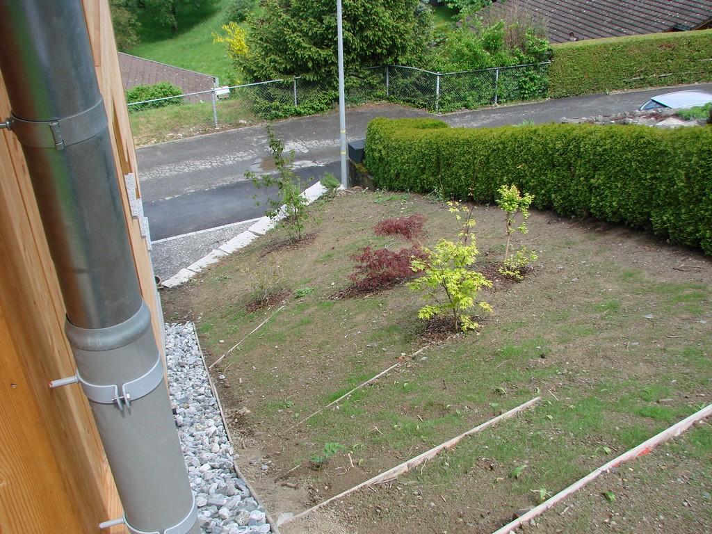 Hausgartenlebench Bauen Wohnen Garten Familienleben in measurements 1632 X 1224