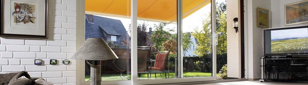 Hebeschiebetren Wirus Fenster with sizing 1800 X 500