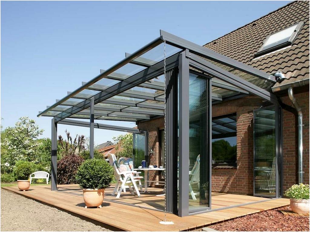 Heim Und Haus Terrassenberdachung Schn Terrassenberdachung in size 1200 X 900