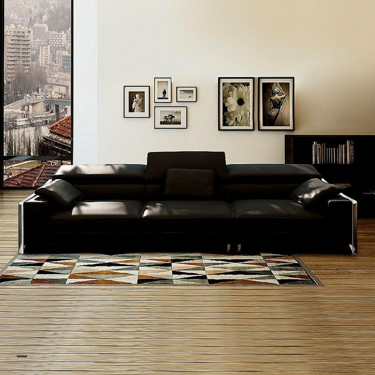 Herrlich Kunstleder Sofa Neu Beziehen Lovely Full Hd Wallpaper for dimensions 1024 X 1024