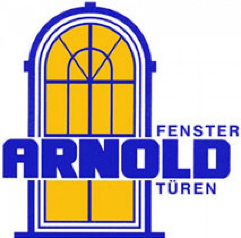 Herzlich Willkommen Rolf Arnold Fenster U Tren Gmbh regarding proportions 1370 X 1350