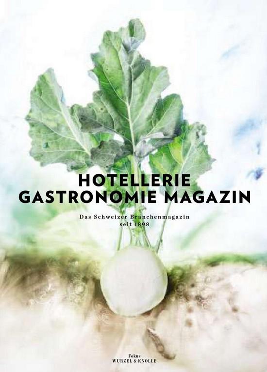 Hg Magazin 32015 Hotelleriegastronomieverlag Issuu inside proportions 1075 X 1500