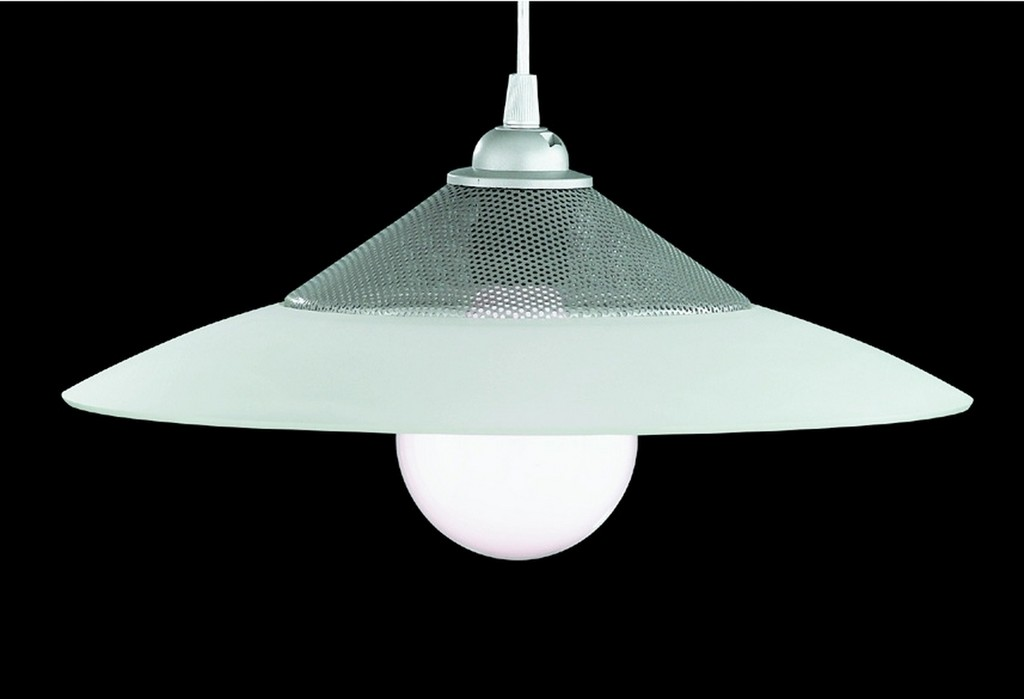 Hngelampe Anthrazit Trio Serie 3414 Modern 1 Flg Led Leuchten with measurements 1210 X 826