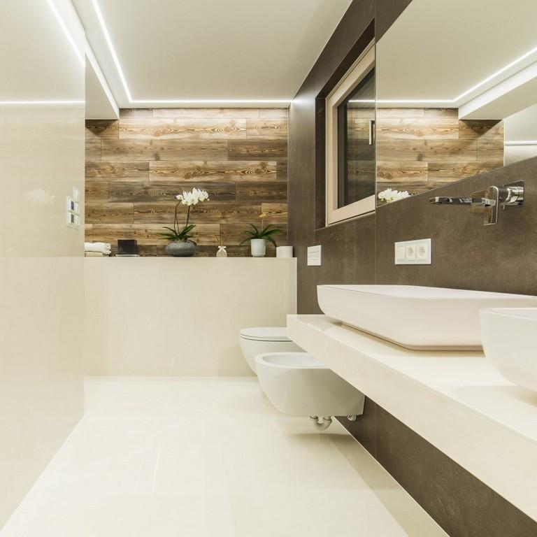 Hngelampe Badezimmer Atemberaubend Tolles Frische Haus Ideen inside size 928 X 928