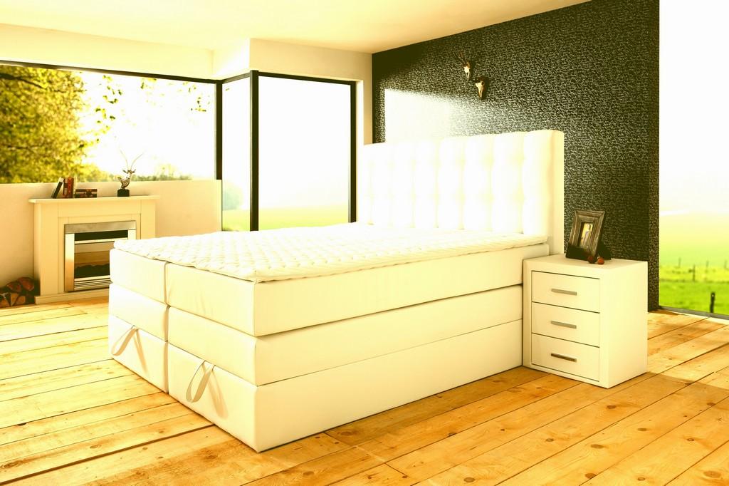 Hochschrank Schlafzimmer Elegant Fantastisch Schrank Hoch Bilder Die inside size 3995 X 2662