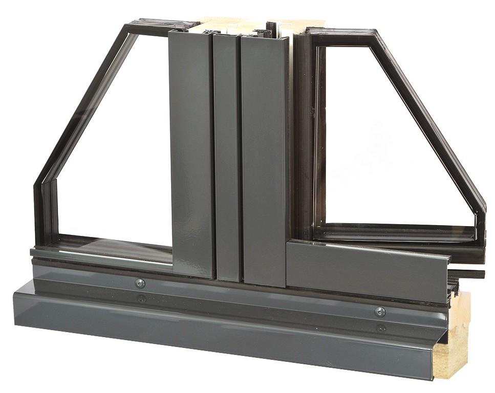 Holz Design Plus Hochwertige Holz Aluminium Fenster Und Tren intended for measurements 1000 X 794