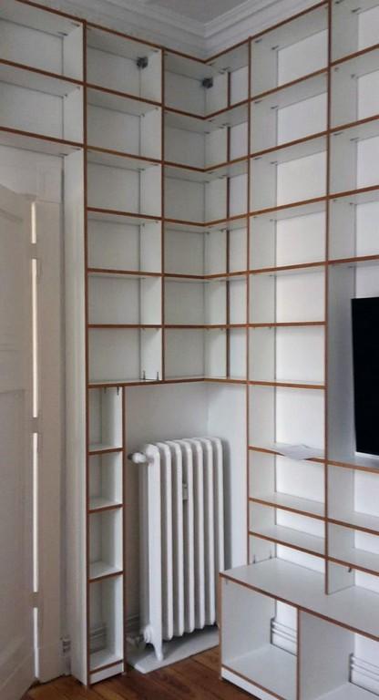 Holzconnection Mbel Nach Ma Ohne Tischleraufpreis with size 800 X 1478