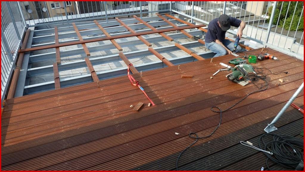 Holzdielen Terrasse 68705 Terrassen Holz Len Sichtschutz Terrasse intended for sizing 1280 X 720