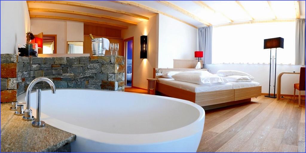 Hotelzimmer Mit Balkon Berlin Der Beste Hotelzimmer Mit Badewanne throughout proportions 2000 X 1000