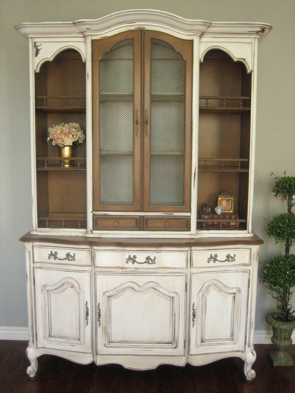 Httpeuropaintfinishesblogspot201108french Provincial within sizing 1200 X 1600
