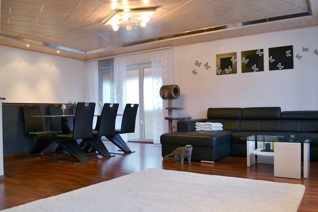 Huser Zum Verkauf Aidlingen Mapio within dimensions 1106 X 737