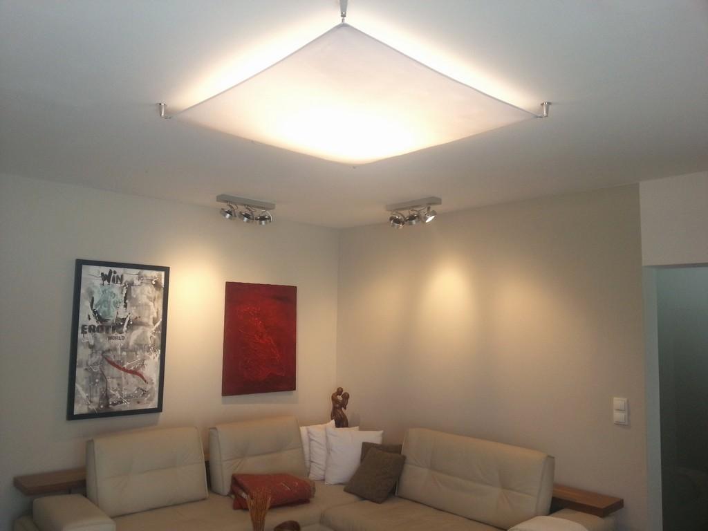 Indirekte Beleuchtung Kinderzimmer Best Nett Plush Design Ideas with regard to measurements 3264 X 2448