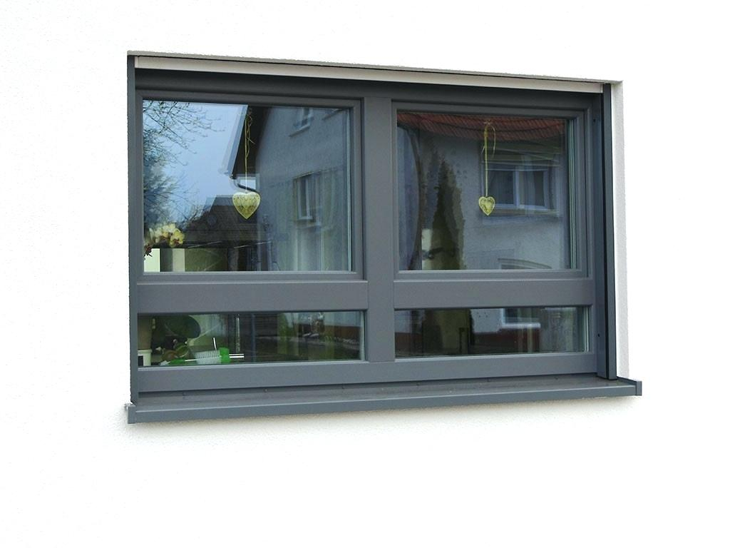 Innenarchitektur Fenster Ral in sizing 1024 X 768