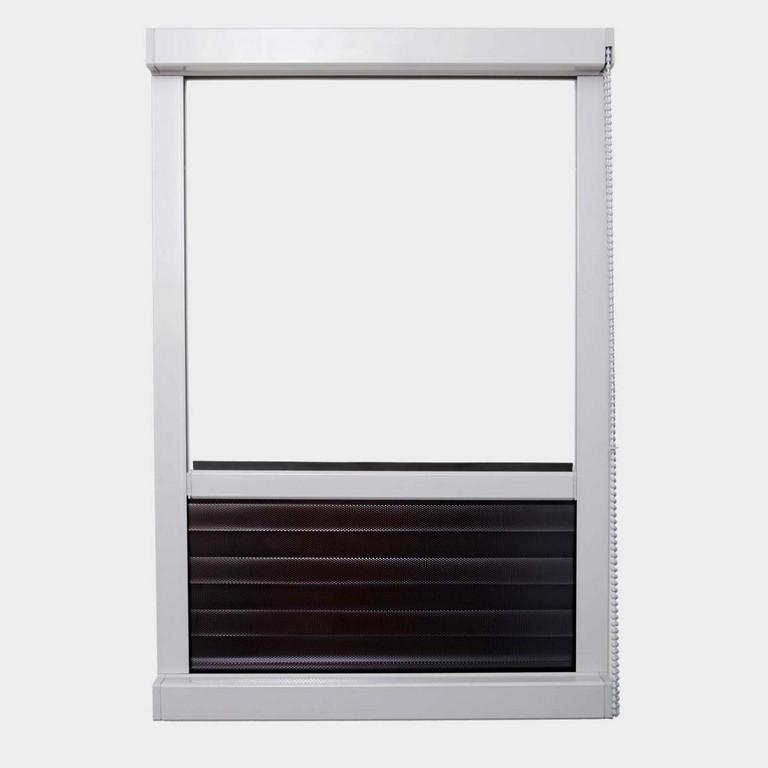 Innenrollos Am Fenster Vom Hersteller Rollosde with regard to size 1379 X 1379