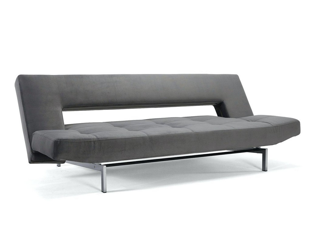 Innovation Schlafsofa Erfahrung Splitback Sofa Bezug Fuji regarding size 1400 X 1050