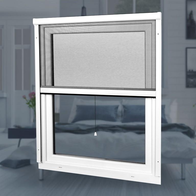 Insektenschutz Fr Fenster throughout proportions 1200 X 1200