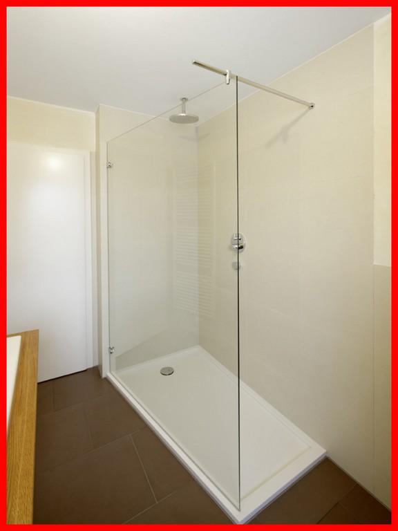 Inspirierend Dusche Statt Badewanne Phoozer throughout proportions 921 X 1227