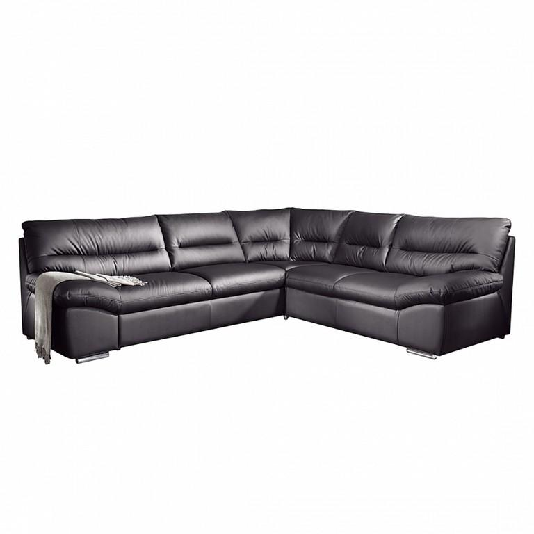 Jetzt Bei Home24 Sofa Mit Schlaffunktion Von Cotta Home24 inside size 900 X 900